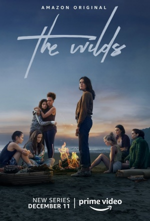 The Wilds: Season 1