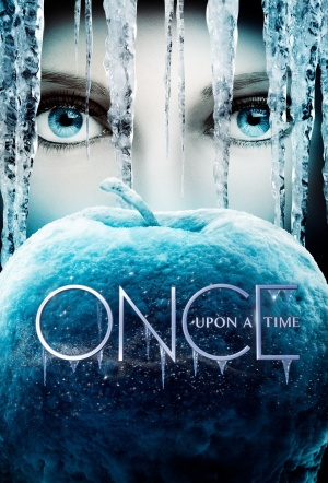 Once Upon a Time: Season 4
