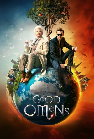 Good Omens: Season 1