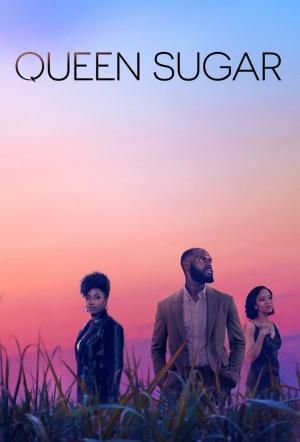 Queen Sugar: Season 6