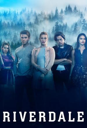 Riverdale: Season 3