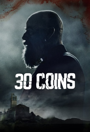 30 Coins: Season 1