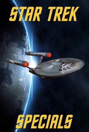 Star Trek: Specials