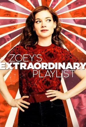 Zoey's Extraordinary Playlist: Season 2