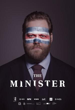 The Minister: Season 1