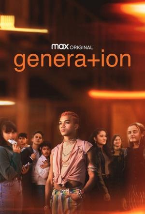 Genera+ion: Season 1