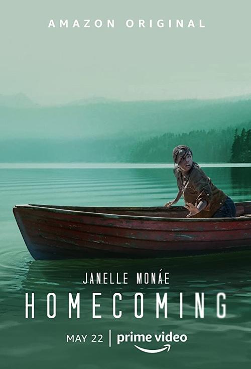 Homecoming: Season 2