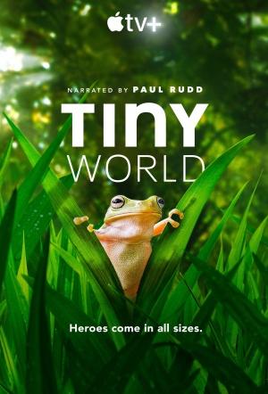 Tiny World: Season 2
