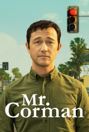 Mr. Corman: Season 1