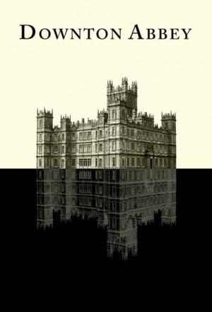 Downton Abbey: Season 5