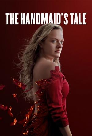 The Handmaid's Tale: Season 4