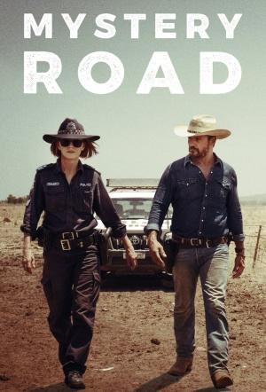 Mystery Road: Season 2