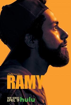 Ramy: Season 1