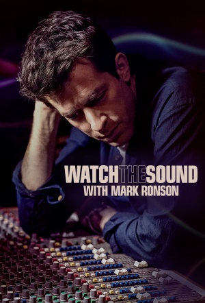 Watch the Sound with Mark Ronson: Season 1