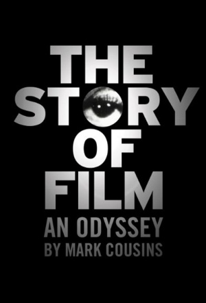 The Story of Film: An Odyssey - Season 1