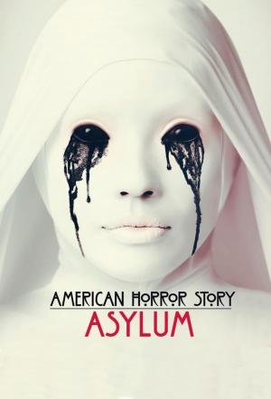 American Horror Story: Season 2