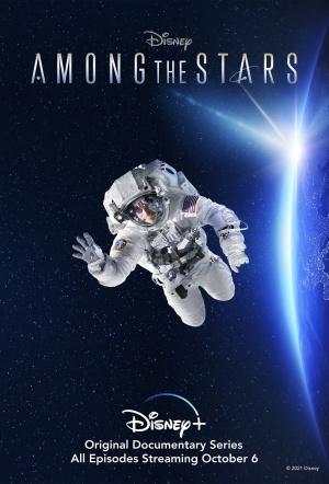 Among the Stars: Season 1