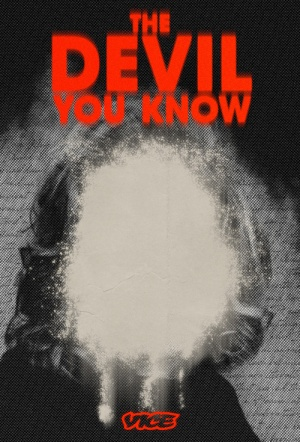 The Devil You Know: Season 2