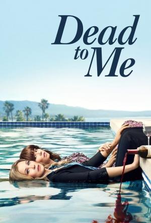 Dead to Me: Season 1