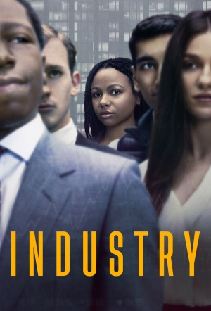 Industry: Season 1