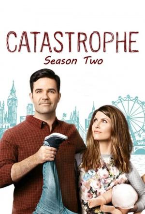 Catastrophe: Season 2