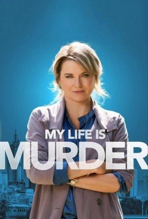 My Life is Murder: Season 2
