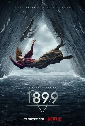 1899: Season 1