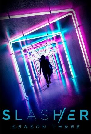 Slasher: Solstice