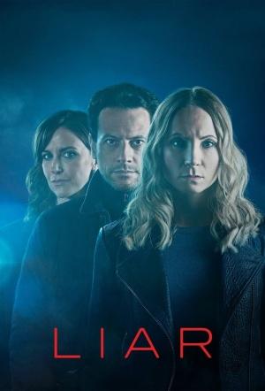 Liar: Series 2