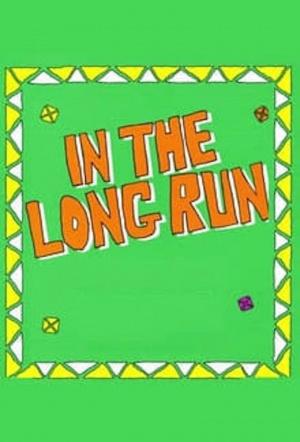In the Long Run: Season 1