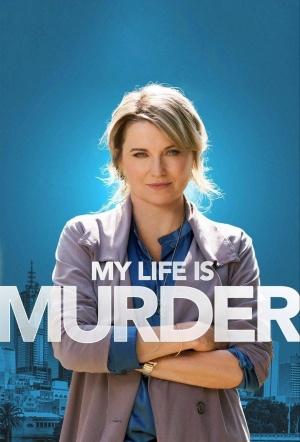 My Life Is Murder: Season 1