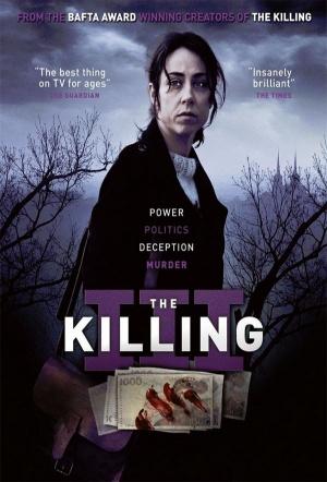 The Killing: Season 3 (Denmark)