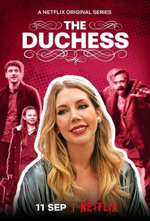 The Duchess: Season 1