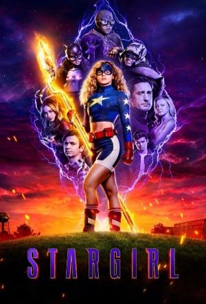 Stargirl: Season 2