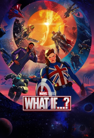 What If...?: Season 1