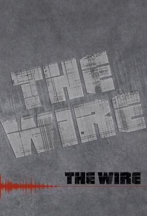 The Wire: Season 4