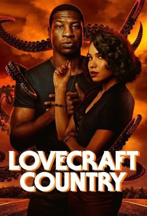 Lovecraft Country: Season 1