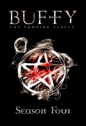 Buffy the Vampire Slayer: Season 4