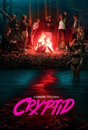 Cryptid: Season 1