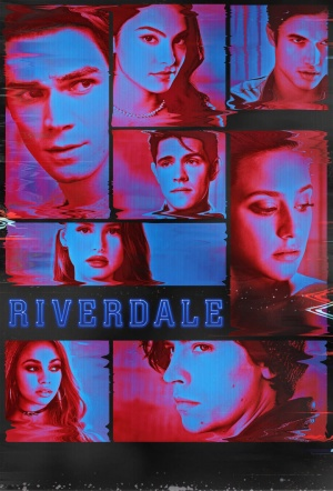 Riverdale: Season 4