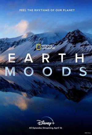 Earth Moods: Season 1