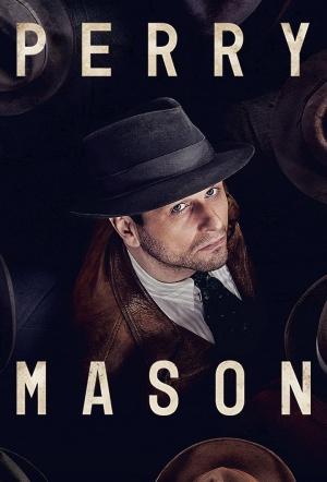 Perry Mason: Season 1