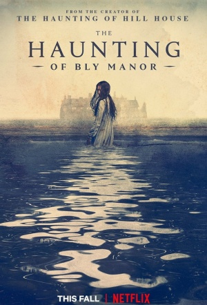 The Haunting: Season 2 - The Haunting of Bly Manor