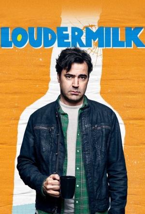 Loudermilk: Season 2