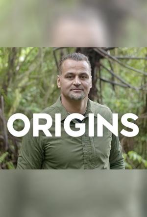 Origins: Season 1