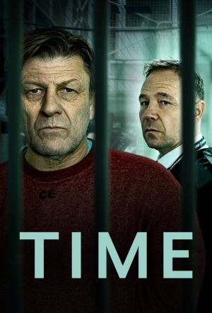 Time: Miniseries