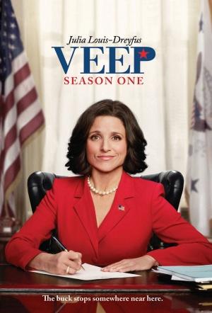 Veep: Season 1